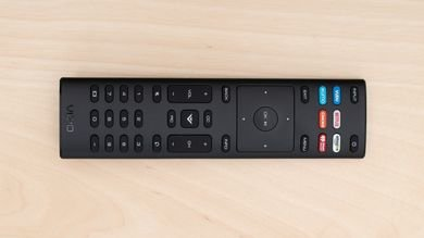 Vizio V Series 2019 Remote Picture