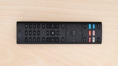 Vizio V Series 2019 Remote Picture
