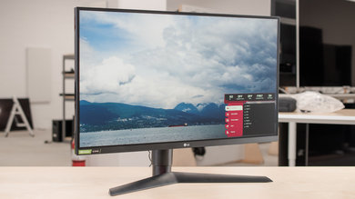Best Monitor Prime Day Deals