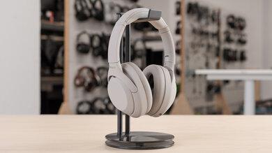 Best Headphones Prime Day Deals
