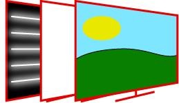Learn: LCD vs LED vs Plasma
