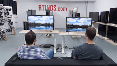 The 5 Best TV Brands - Summer 2019: Reviews - RTINGS com