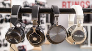 Bluedio Headphones Lineup