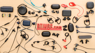 Best Earbuds for Running and Working Out
