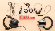 Koss Headphones Lineup