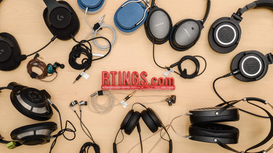 Suggest a Headphones Review - RTINGS com