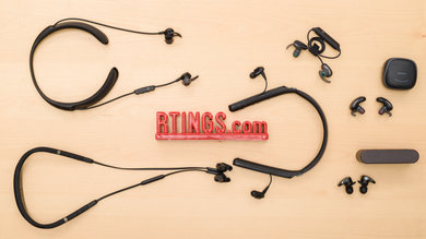 Best Wireless Noise Cancelling Earbuds