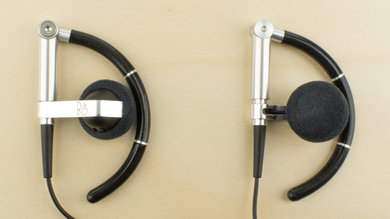 B&O PLAY Earset 3i Build Quality Picture
