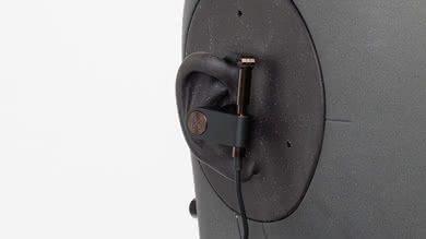 B&O PLAY Earset Wireless Design Picture 2