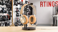 B&O PLAY Beoplay H6 Design Picture