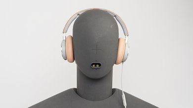 B&O PLAY Beoplay H6 Front Picture