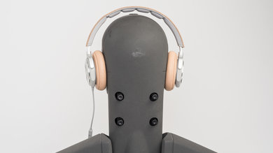 B&O PLAY Beoplay H6 Rear Picture