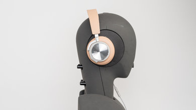 B&O PLAY Beoplay H6 Side Picture