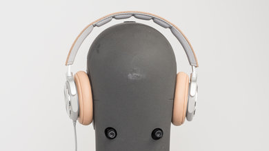 B&O PLAY Beoplay H6 Stability Picture