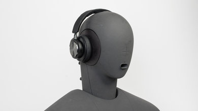 B&O PLAY Beoplay H9 Wireless Design Picture 2
