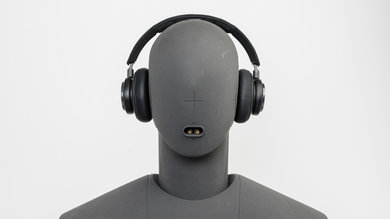 B&O PLAY Beoplay H9 Wireless Front Picture