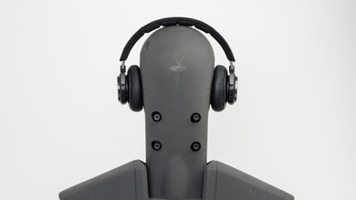 B&O PLAY Beoplay H9 Wireless Rear Picture