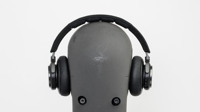 B&O PLAY Beoplay H9 Wireless Stability Picture
