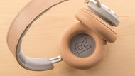 B&O PLAY Beoplay H9i Wireless Comfort Picture