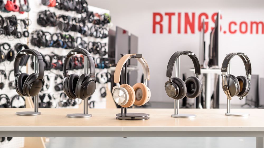 B&O PLAY Beoplay H9i Wireless Compare Picture