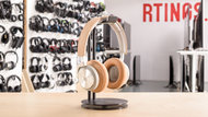 B&O PLAY Beoplay H9i Wireless Design Picture