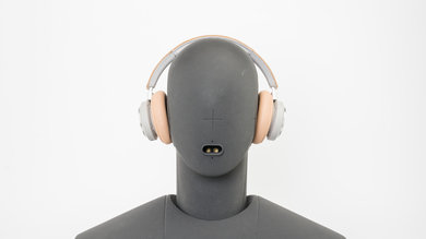 B&O PLAY Beoplay H9i Wireless Front Picture