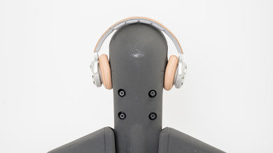 B&O PLAY Beoplay H9i Wireless Rear Picture