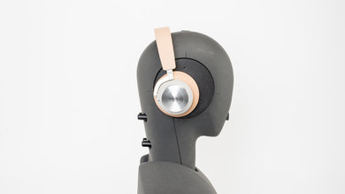 B&O PLAY Beoplay H9i Wireless Side Picture