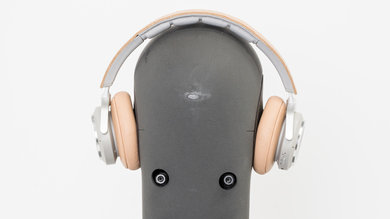 B&O PLAY Beoplay H9i Wireless Stability Picture