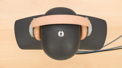 B&O PLAY Beoplay H9i Wireless Top Picture