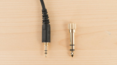 Beyerdynamic DT 770 Cable Picture