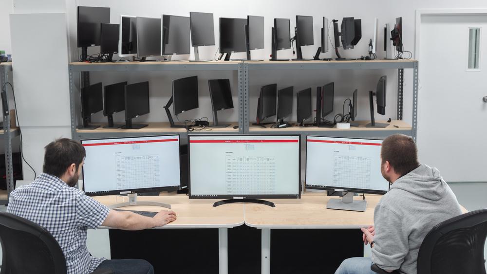 Best 60Hz Monitors