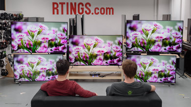 Best QLED TVs