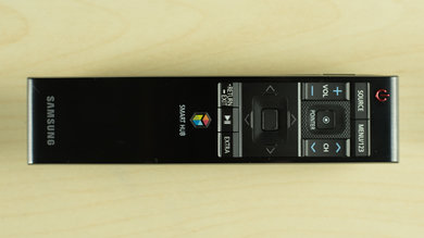 Samsung JS8500 Remote Picture